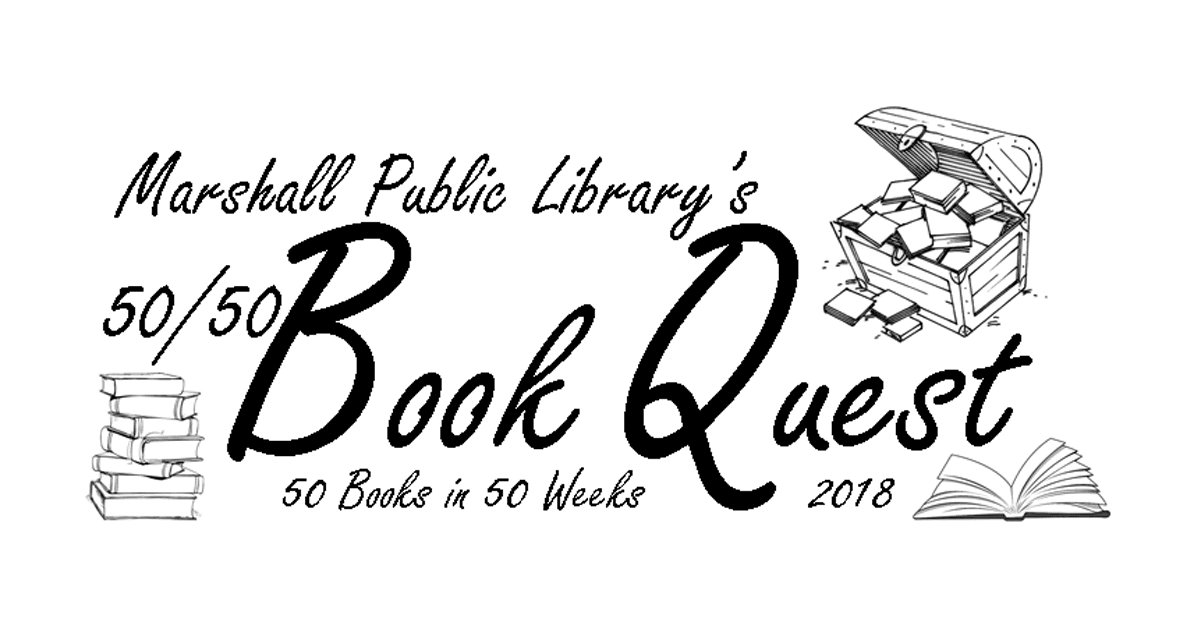 Library2017BookQuest